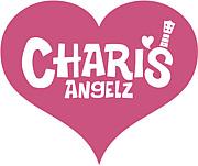 Chari's Angelz (チャリズ)