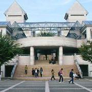 奈良大学。