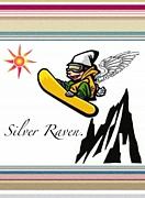 〜Silver Raven〜