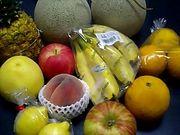 果物倶楽部