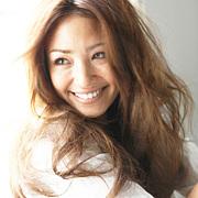 Karina Fujita (Rina)