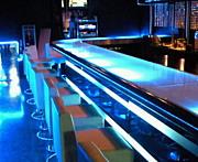 Bar Gisele 〜ジゼル〜
