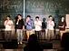 Ban Do Age -a cappella-