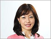 牛田茉友 NHKアナウンサー