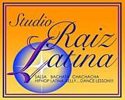 STUDIO RAIZ LATINA