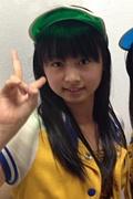 AKB48 達家真姫宝 15期研究生