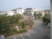 東京在住の大分上野丘高校卒業生