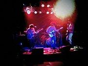 the bento band