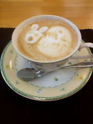 富山のコーヒー豆やさん