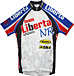 Team Liberta NR