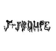 F-Troupe