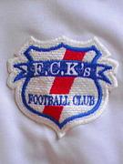 F.C.K's Crew