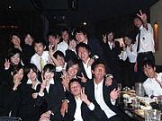 武田MRインターンシップ08