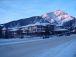 Banff International Hotel