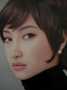 beauty-tomo-tomodachi