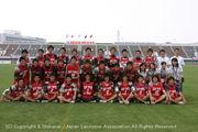 Lacrosse 06U-21  04関東Y