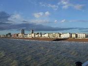 Brighton English Speakers