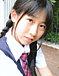 【LinQ】桜愛美