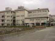 藤沢市立小糸小学校