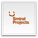 Smiral  Projects