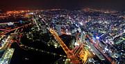 横浜LOVE【はまっこ】