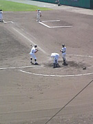 和歌山東高校硬式野球部