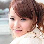 本田理紗子(RISACO)