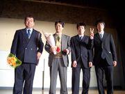 ♡葉中2000年度卒業♡