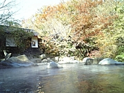 熊本 黒川温泉☆超☆大好き♪