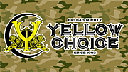 YellowChoice