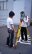 神戸大学市民工学科 08年度生