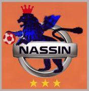 NASSIN(ナッシン)