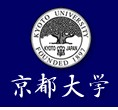 京都大学ラクロス部