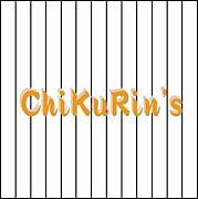 ChiKuRin's