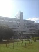 東海学院大学2012年入学
