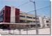 津名町立塩田小学校