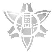 厚木市立三田小学校