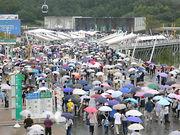 傘公共物法案
