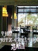 ◆ THE RITZ-CARLTON BALI ◆