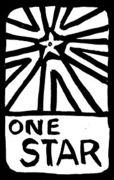 ONESTAR/ワンスター