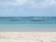 石垣島 沖縄