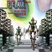 FEAR  【DJ MAX】