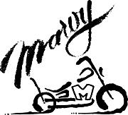 革屋Marvy