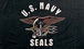 U.S.NAVY SEALs