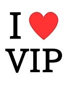 VIP SEDAN...from滋賀