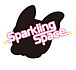 Sparkling Space☆★