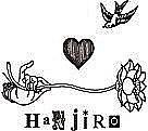 HANJIRO 名古屋店