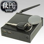 CompuLab fit-PC