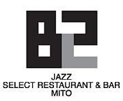 B2-Jazz restaurant & Bar-