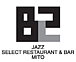 B2-Jazz restaurant & Bar-